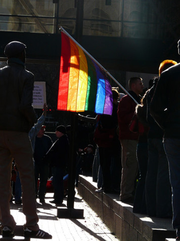 SCOTUS gay marriage rulings spark new battles