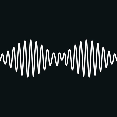 Arctic Monkeys' 'AM' finds beauty beneath rejection