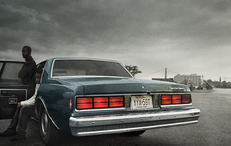 'Blue Caprice' fails to explore serial killer psychology