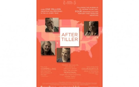 'After Tiller' touches upon difficult aspects of abortion