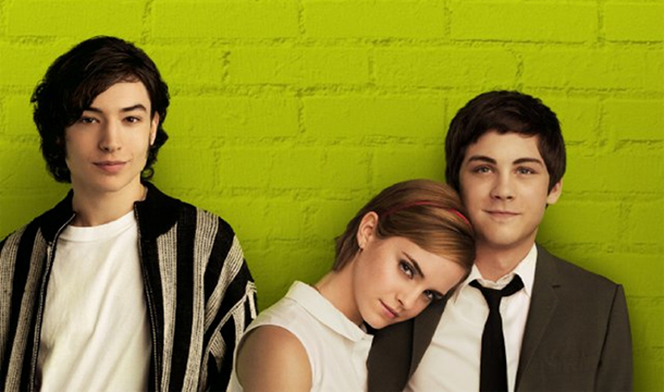 'Perks of Being a Wallflower' fails to live up to source material