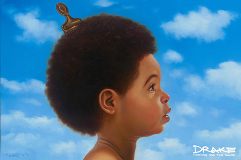 Drake's 'Nothing Was The Same' continues rapper's sense of ambiguity