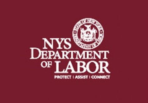 Unemployment rate increases in New York City