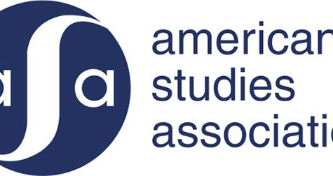 American Studies Association boycotts Israeli academic institutions