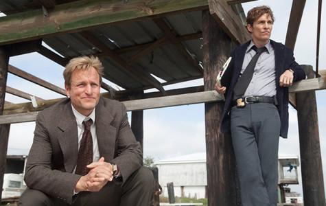 TV series strive to maintain dedicated viewership