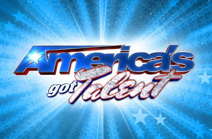 Performers audition for 'America's Got Talent' in New York