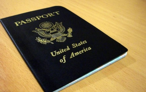 Shutdown could impede passport process