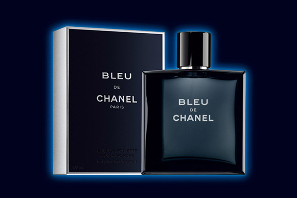 Ditch axe: five best cologne brands