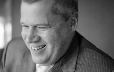 'Series of Unfortunate Events' author Daniel Handler discusses follow-up series