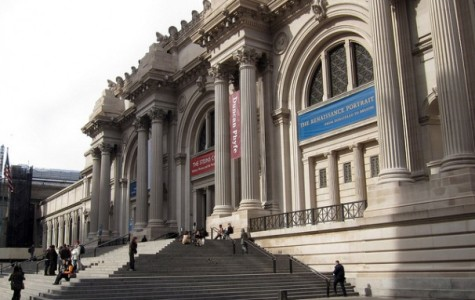Changes in lease could lead Met to charge admission price