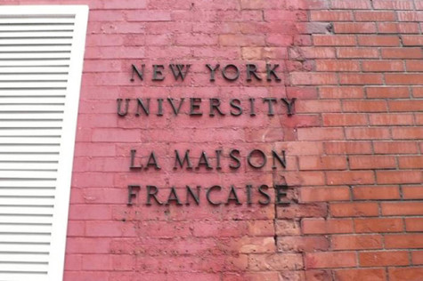 Professors compare French and U.S. media coverage of immigration