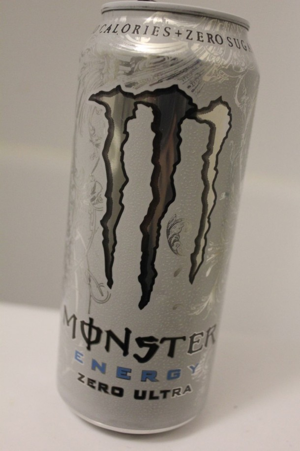 Deaths linked to Monster drinks raise questions about their safety