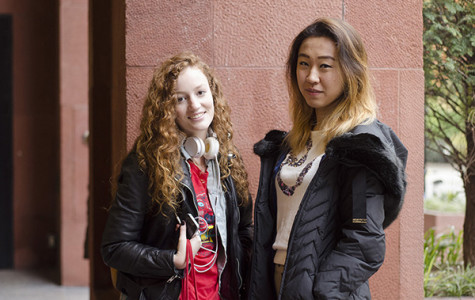 NYU sees rise in number of foreign enrollment, drops in IIE ranking