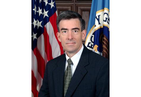 Law school hones in on national security