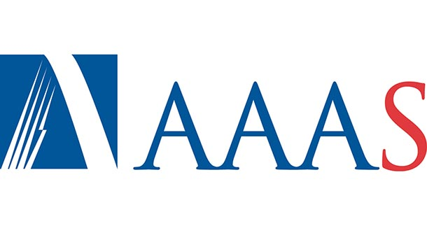 Four NYU science professors receive distinction from AAAS