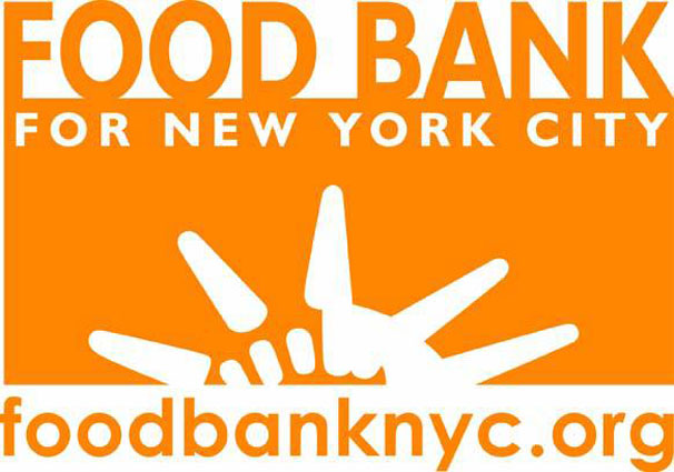Courtesy of Food Bank for New York City