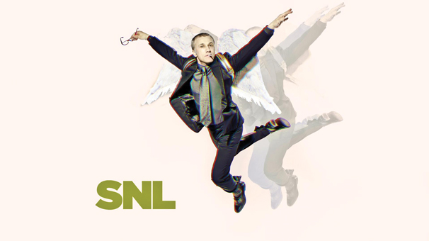 'SNL' requires better selection for hosts