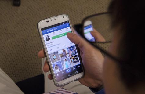 Think tank analyzes Instagram future