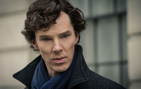 Conan Doyle's detective welcomed on the small screen