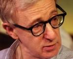 2-5 - Woody Allen 2