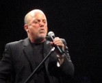 2-6 - Billy Joel (Crop)