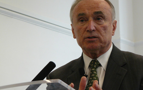 Stop-and-frisk policy faces reform