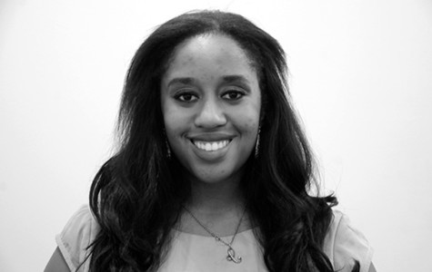Christina's Case: Racial insults deter productive political discourse