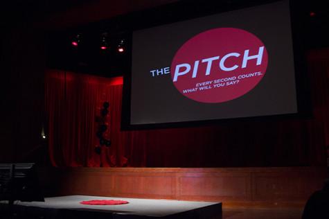 TEDxNYU names student speaker