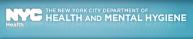 3-12-nyc health
