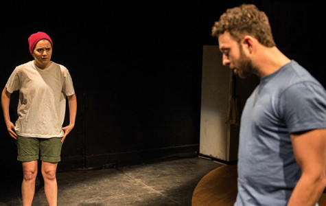 Play proves American Dream to be unrealistic