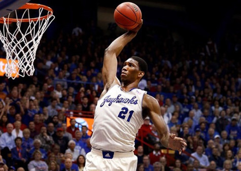 Traditional powerhouses expected to lead in March Madness tournament