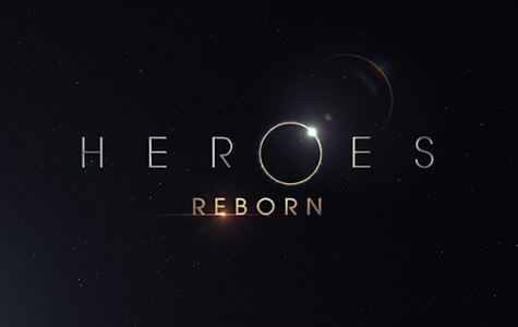 """Heroes"" will be ""Reborn"" in NBC spin-off miniseries"