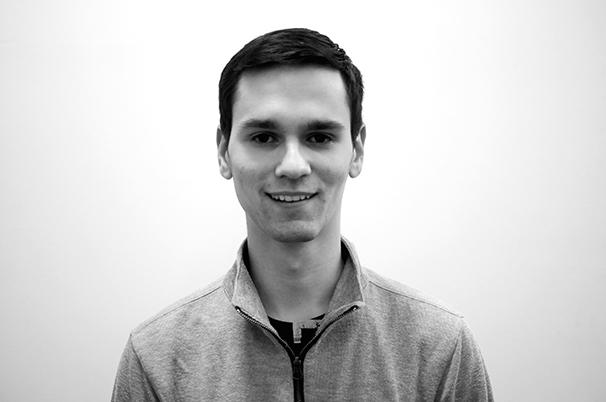 Adam Fazlibeguf
