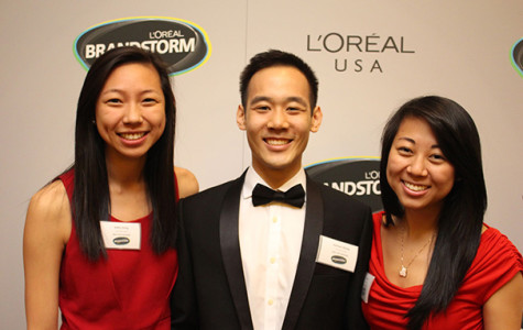 L'Oréal's annual Brandstorm competition welcomes back NYU