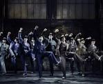 via Broadway.com