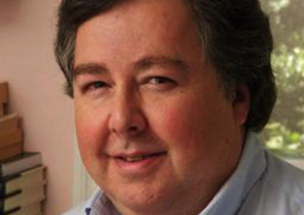 Professor wins Pulitzer Prize for investigative writing