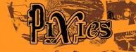 4-29 - Pixies