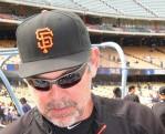 4-8 - Replay - Bruce Bochy