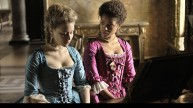 'Belle' falls short of potential