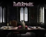 via Pottermore.com