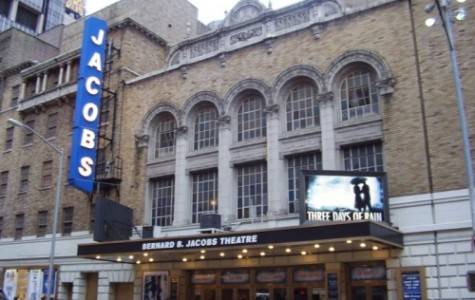 Budget changes afford theater companies more opportunities