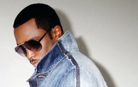 Clive Davis assigns P. Diddy for online course