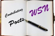 Student poetry: 'Dionysus'