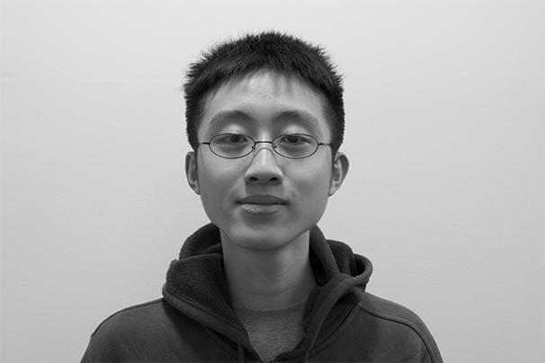 William Peng