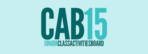 CAB 2015 interviews with new members