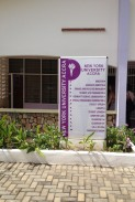 [UPDATED] NYU postpones study abroad program in Accra