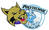 Changes go into effect for teams after Poly, NYU merger