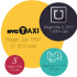 09-16-news-taxi