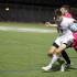 9-16-14 soccer5