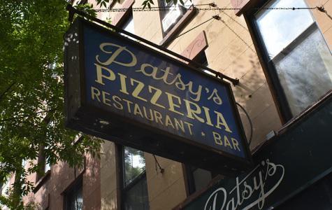 Hidden gems abound in New York dining scene